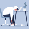 SPOTTING SIGNS OF BURNOUT WITH REMOTE WORKERS